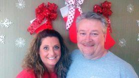 prostate cancer survivors blog