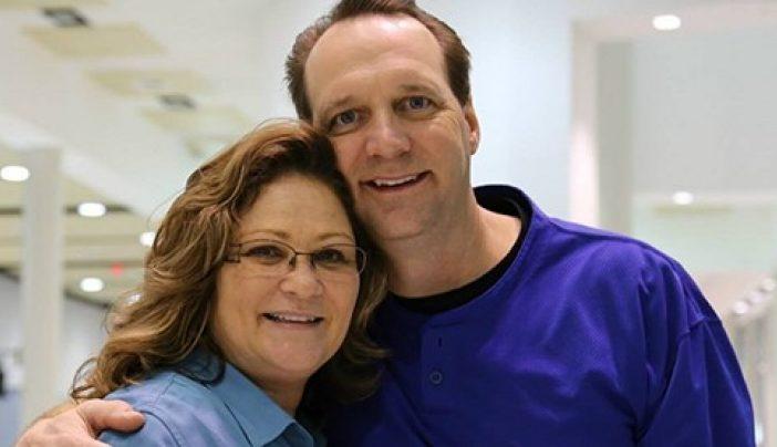 peritoneal cancer survivor condiloamele la bărbați pot fi vindecate