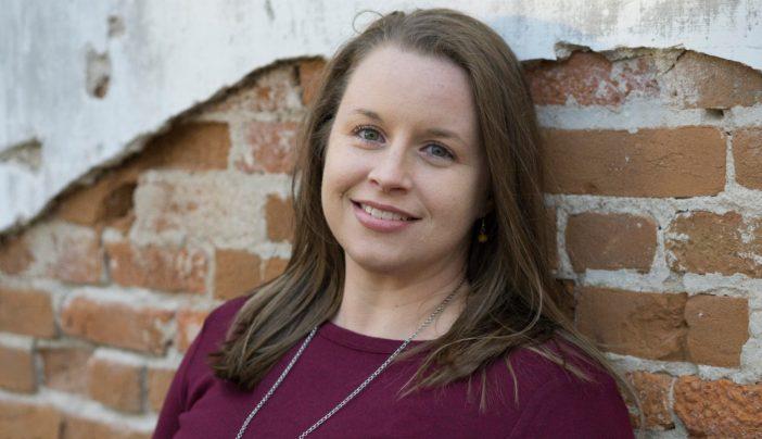 Uterine Cancer Survivor Sets New Goals After Total Hysterectomy Md Anderson Cancer Center