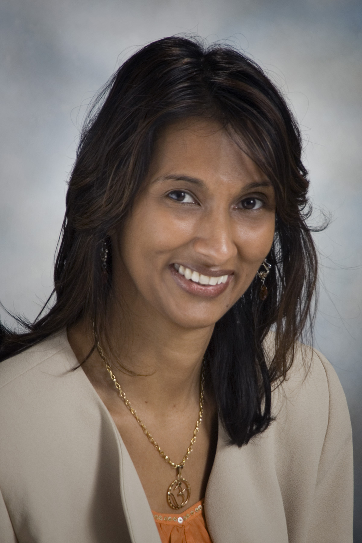 Padmanee Sharma, M.D., Ph.D.