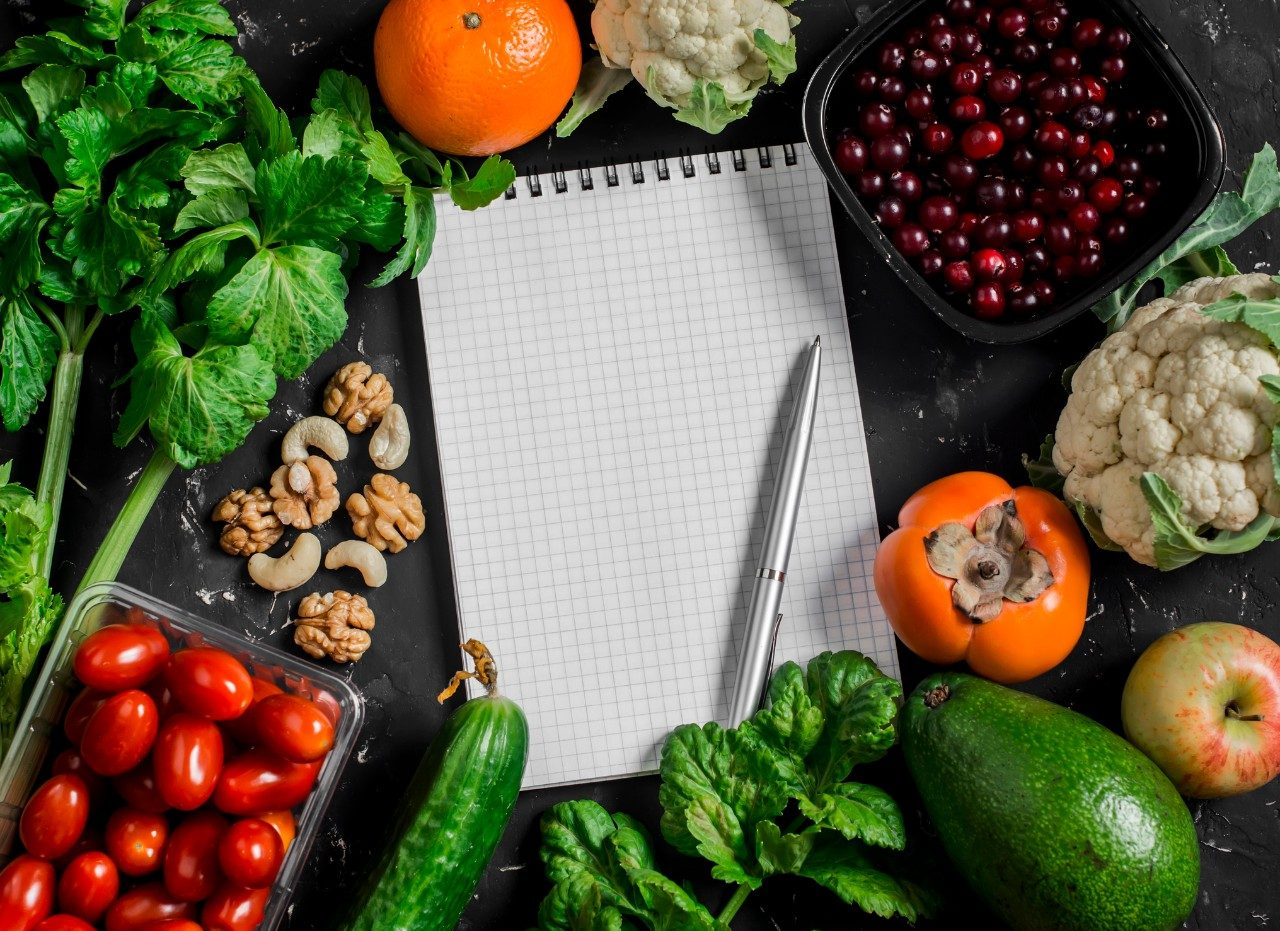 Cancerwise blog post: What to expect when you meet with a dietitian at MD Anderson during cancer treatment