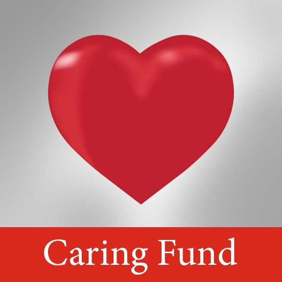 Caring Fund