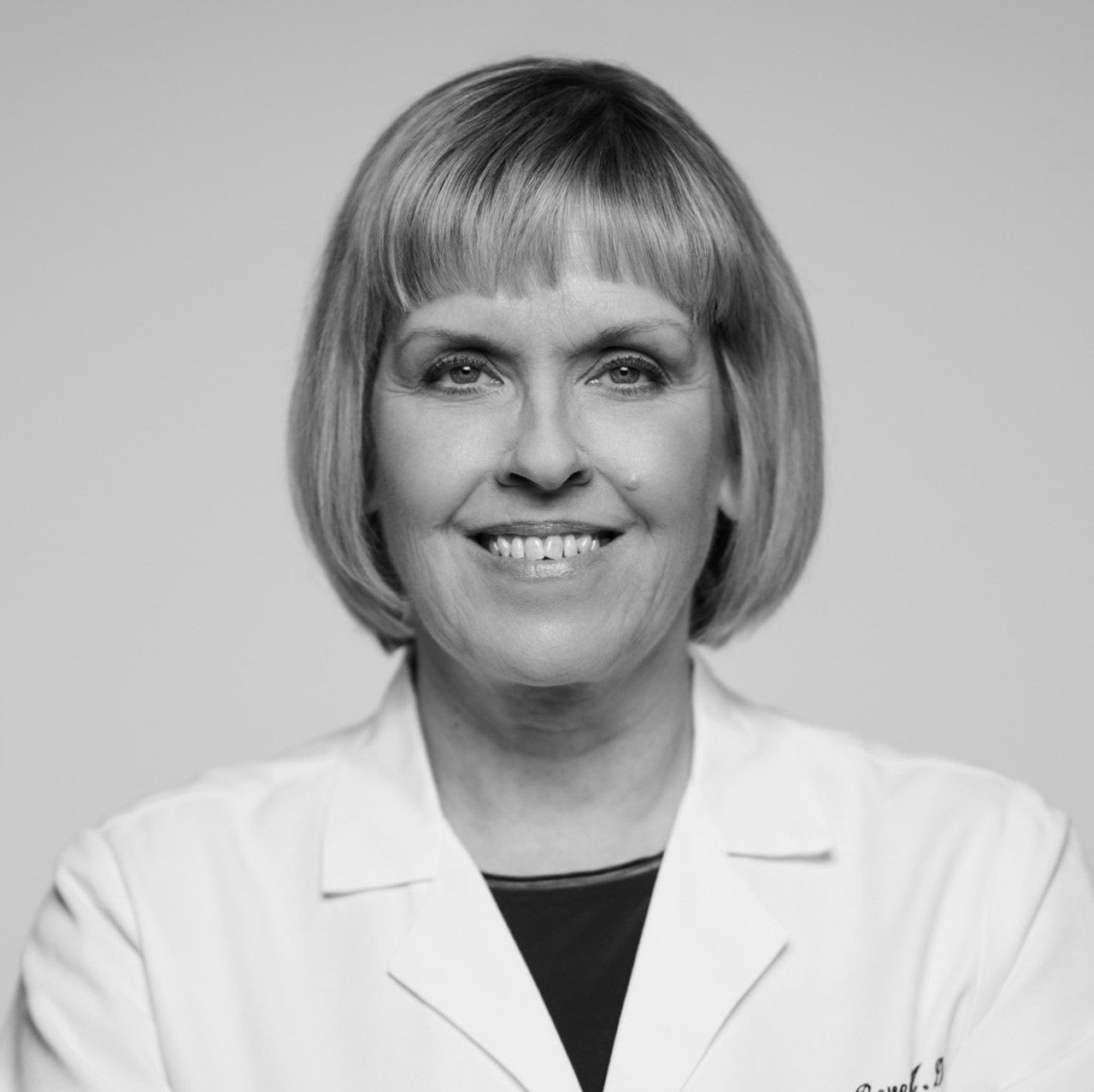 Therese Bevers, M.D.