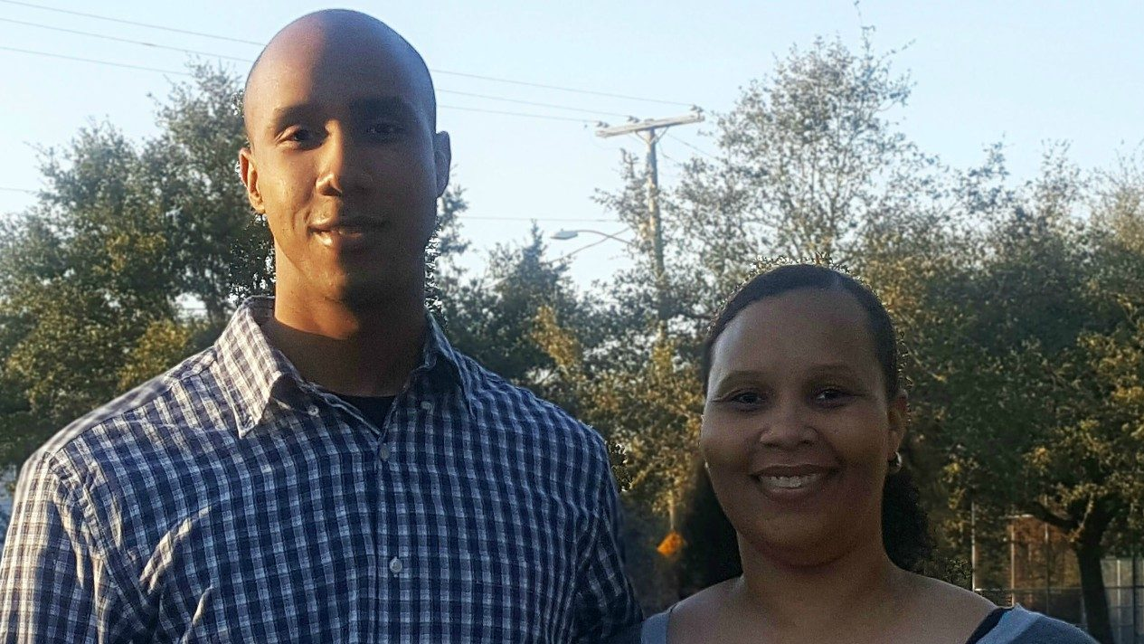 Cancerwise blog post: Cora Connor is raising awareness about renal medullary carcinoma