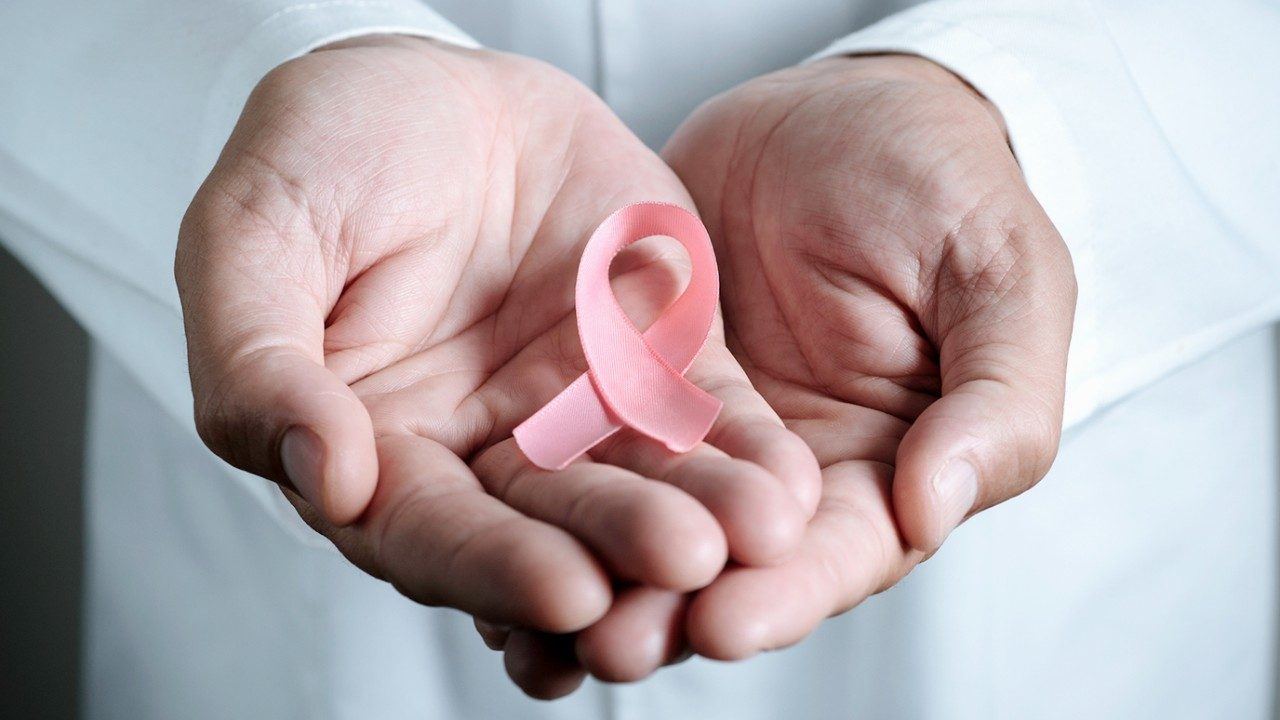 Male Breast Cancer Symptoms Md Anderson Cancer Center