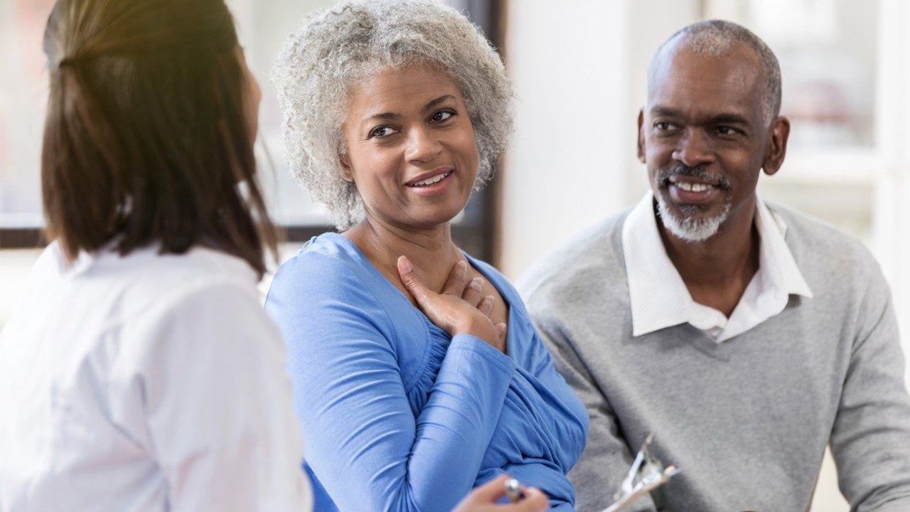 Colon Cancer Screening Options What You Need To Know Md Anderson Cancer Center