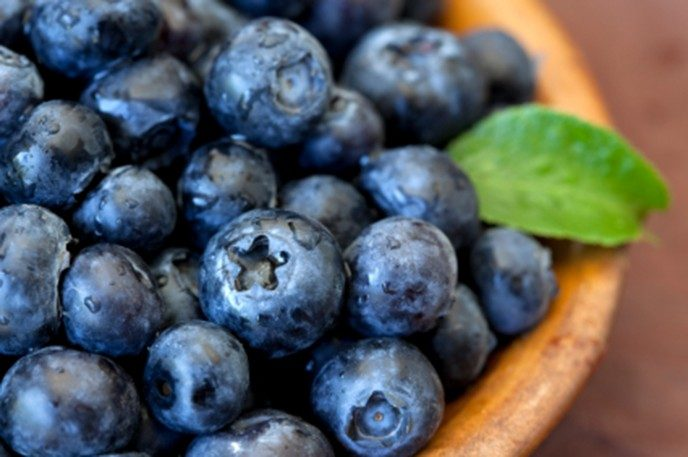 Inflammation And Cancer Why Your Diet Is Important Md Anderson Cancer Center