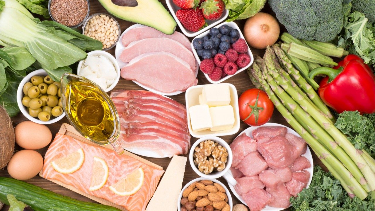 What You Need To Know About The Ketogenic Diet Md Anderson Cancer Center