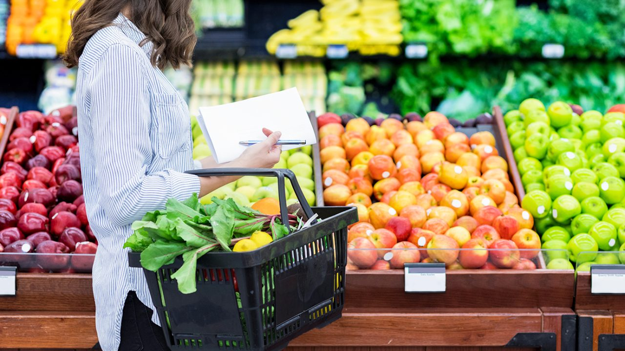 whole food plant-based diet to treat disease
