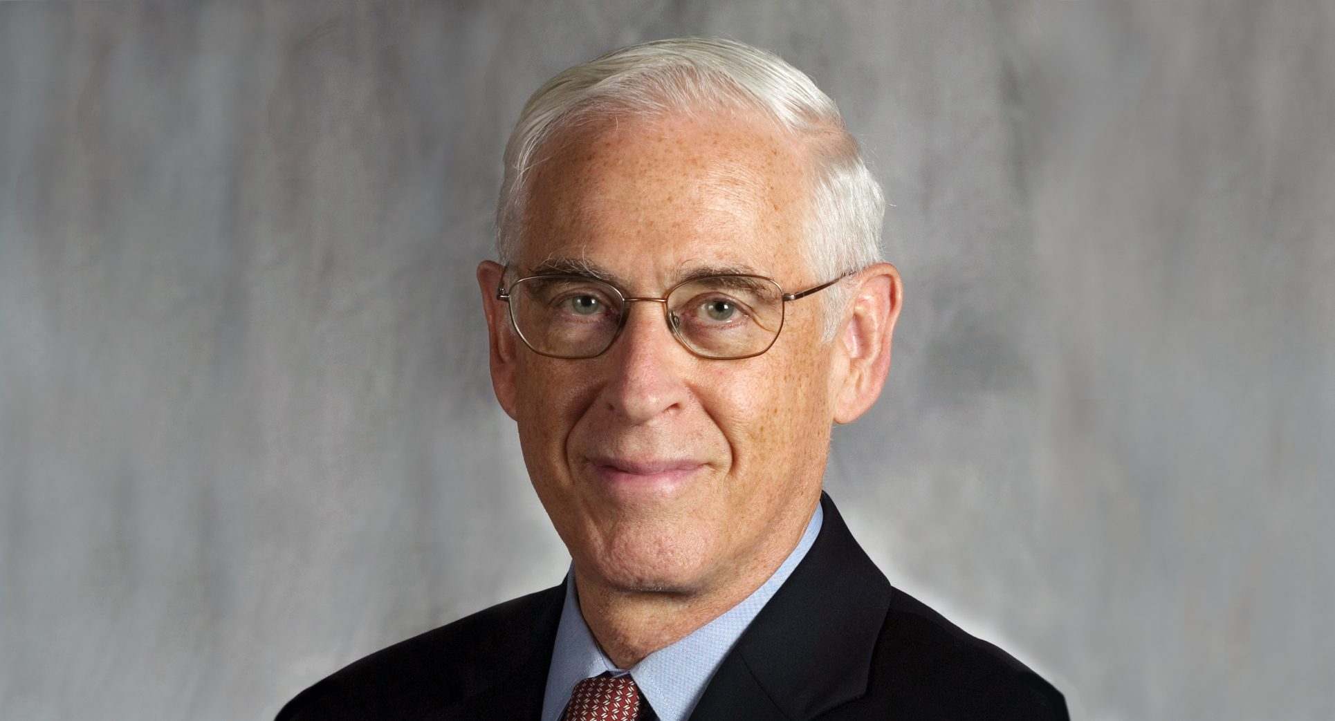 John Mendelsohn, M.D., former MD Anderson president, has received the 2018 Tang Prize in Biopharmaceutical Science.