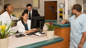 M S  in Radiologic Sciences | MD Anderson Cancer Center