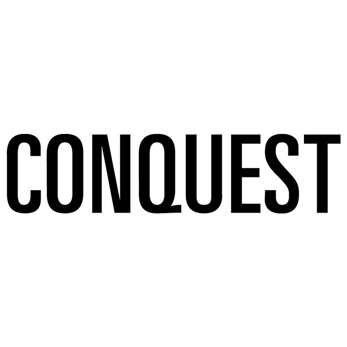 Conquest Summer 2018