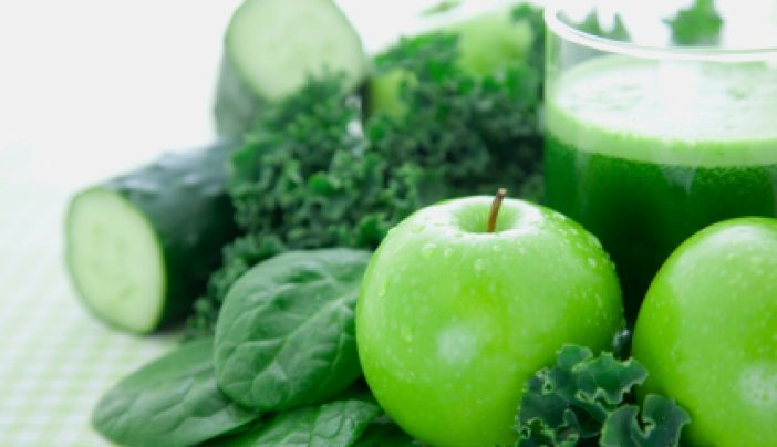 Is Juicing Good For You Md Anderson Cancer Center