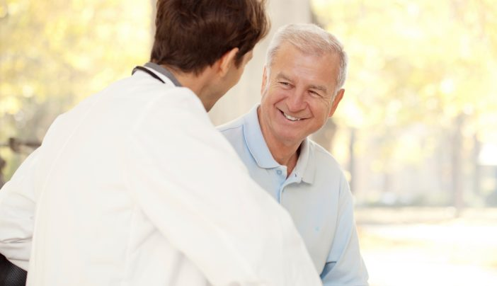 Colon Polyps What To Ask Your Doctor Md Anderson Cancer Center