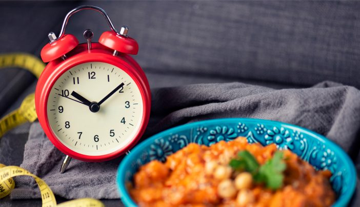 Intermittent Fasting What You Need To Know Md Anderson Cancer Center