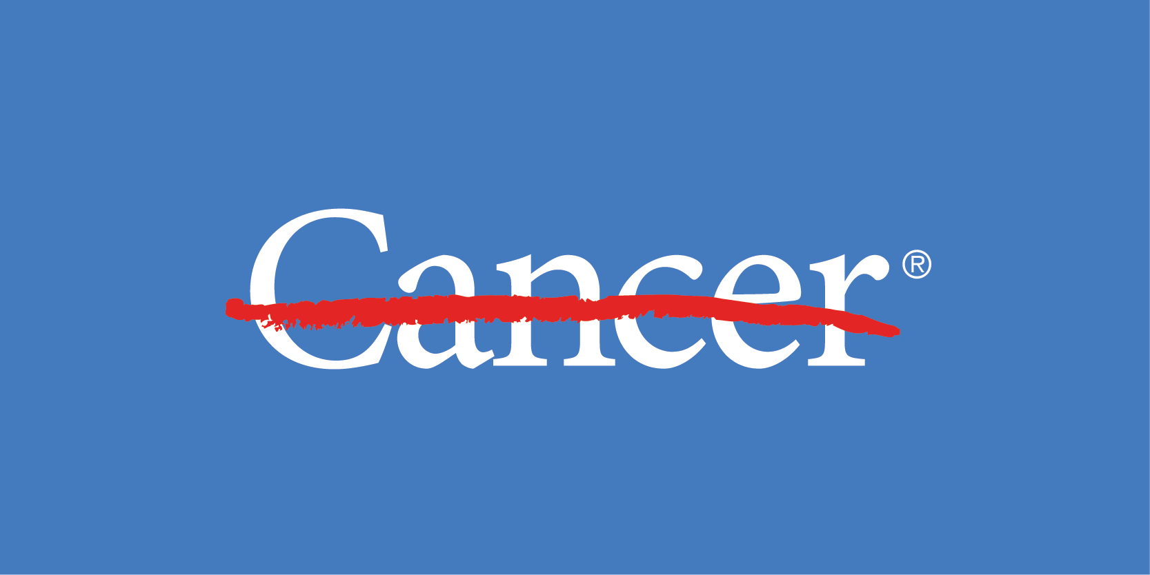Cancer Treatment & Cancer Research Hospital | MD Anderson