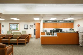 Appendix Cancer | MD Anderson Cancer Center