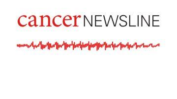 Brain Metastases | MD Anderson Cancer Center