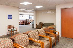 Esophageal Cancer | MD Anderson Cancer Center