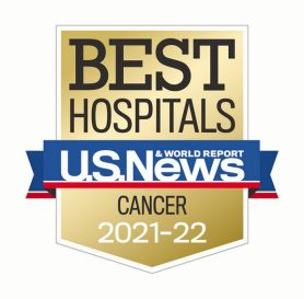 Inflammatory Breast Cancer | MD Anderson Cancer Center