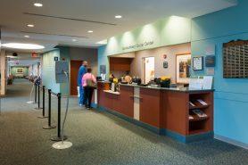 Kidney Cancer | MD Anderson Cancer Center