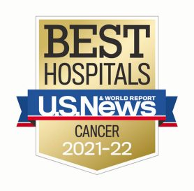 Lung Cancer | MD Anderson Cancer Center