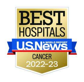 Skull Base Tumors | MD Anderson Cancer Center