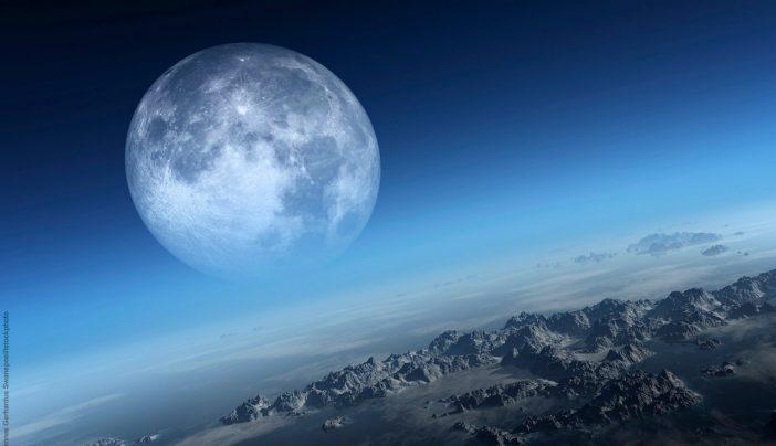 How the moon shots are progressing