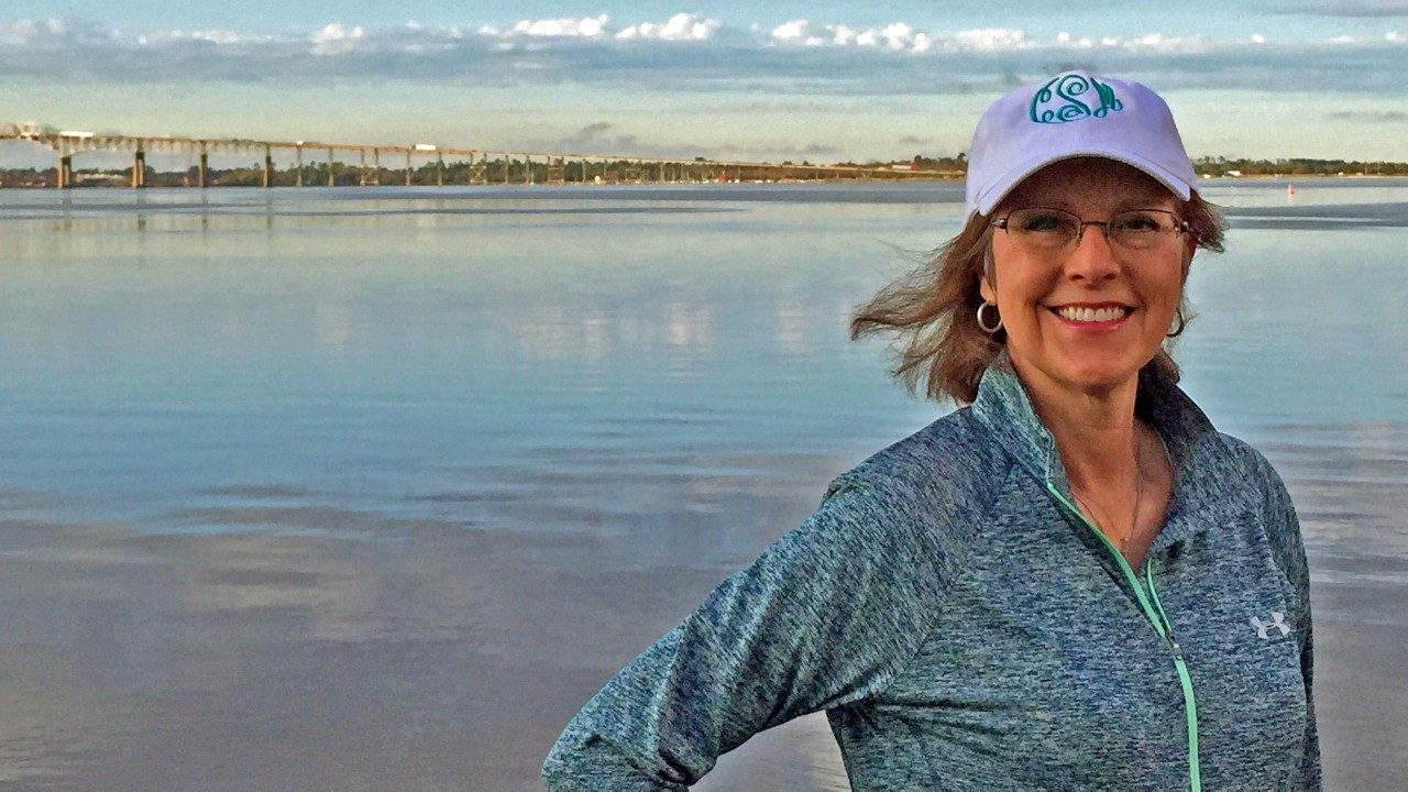 My brain tumor story | MD Anderson Cancer Center