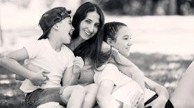 My non-Hodgkin's lymphoma treatment: What I wish I'd done