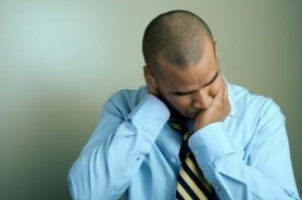 How Stress Affects Cancer Risk Md Anderson Cancer Center