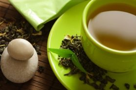 Herbal supplements: Health or hype? | MD Anderson Cancer Center