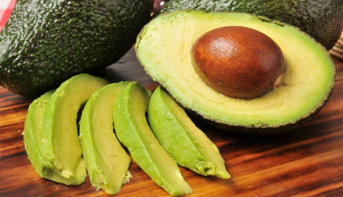 Protect your health with the right dietary fats