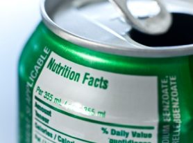 Diet Soda And Cancer What You Should Know Md Anderson Cancer Center